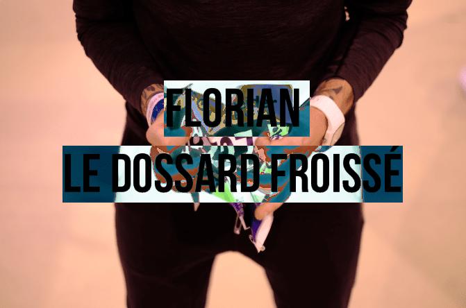 Florian entrée