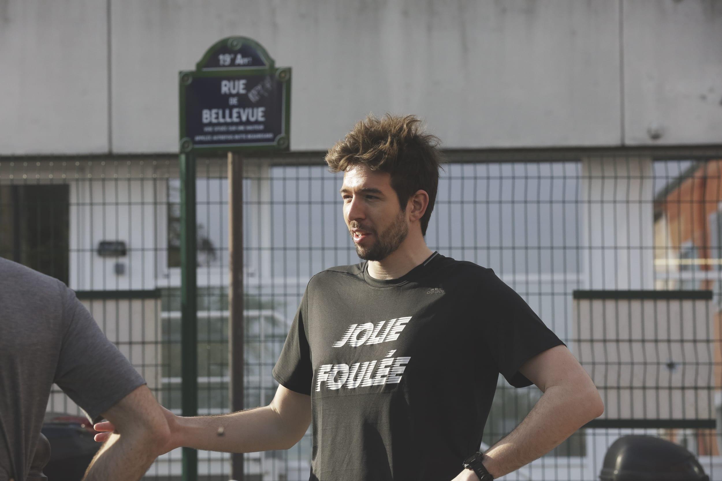 RallyeClub-JolieFoulee-37
