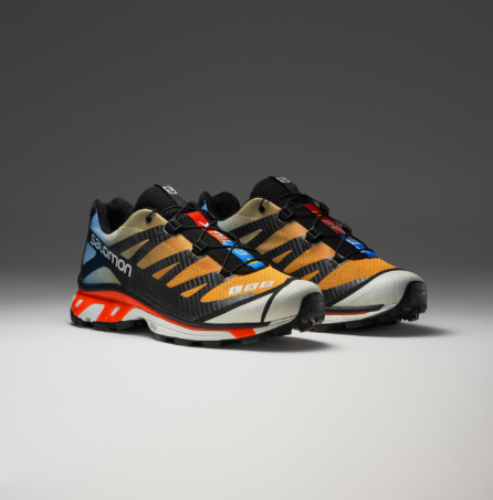 SALOMON ADVANCED COLLECTION FW20