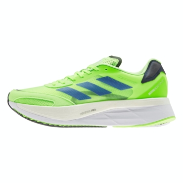 ADIDAS RUNNING ADIZERO BOSTON 10