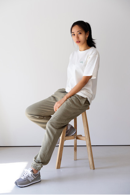 PULAR CLOTHING